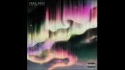 *2016* Zeds Dead ft. Atlas - Lights Out