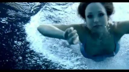 Френска музика - Natasha St Pier - Ce Silence
