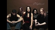 Nightwish - Lappi ( Lapland ) - 1 ; 2 ; 3 ;4 + Превод