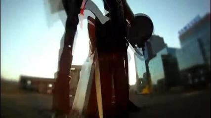 Бате Сашо feat. Maryetha & Alex Jr. - Цената На Истината
