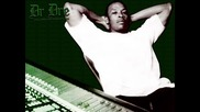Dr.dre - Forgot About Dre (dr.dre 2001 The Instrumentals)