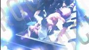 The Rock Ttantron 2011