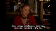 Бъфи, убийцата на вампири С05 Е13 + Субтитри Част (1/2)