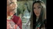 Сантра & Кристо - Как не