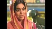 Индия - любовна история 24 еп. (caminho das Indias - bg audio)