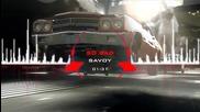 Savoy ft. Bright Lights - So Bad (remix)