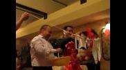 svatba2009 - 2