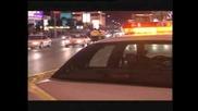 Wyclef Jean - Gunpowder (Official Video)