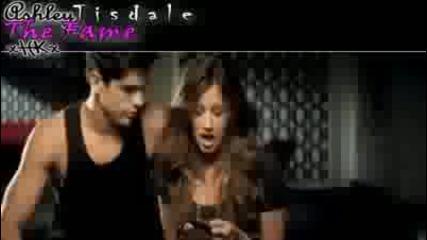 Ashley Tisdale - Fame