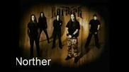 Top 10 Melodic Dеаth Metal Bands