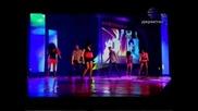 Aneliq Kameliq - Mix Live