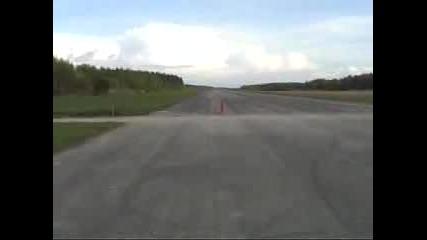 Yzf R1 Go Kart