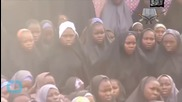 Boko Haram Willing to Release Chibok Girls in Exchange For Detainees