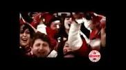 Turkiye Marsi 2008 Ulker