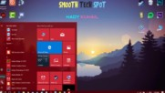 How To Optimize Windows 10 For Gaming One 2017
