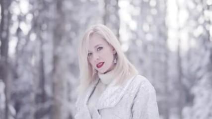 Jelena Rozga - Moje proljece (spot)