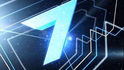 Gt Countdown Top 10 Milestones in Gaming