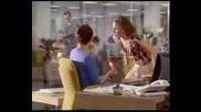 Реклама - Maltesers