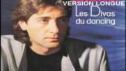Philippe Cataldo --les Divas du Dancing- Version longue 1986