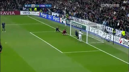 Cristiano Ronaldo Goal vs Lyon Hd.mp4_(360p)