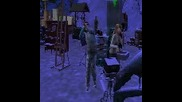 Sims2-пеене part 3