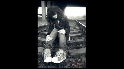 Jivota mi bez teb..