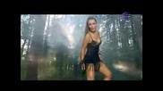 Djena I Dj Jivko Mix - Omruzna Mi (remix)