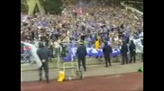 Levski Ultras