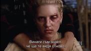 Vikings.s03e01/викинги сезон 3 епизод 1(bg subs)