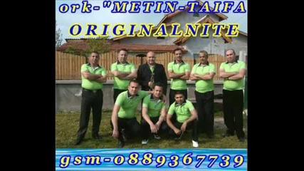 ork. Metin Taifa - Sms Dj. Didka 2011