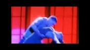 Няма Те - Димитър Найденов - Video Mix