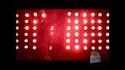 Dj Jimmy Massary - Be Easy (oriental Mix)