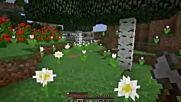 Minecraft Оцеляване У Дивия Северозапад - Епизод 2