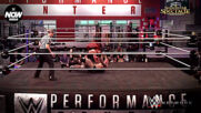 Are you ready for the Jeetplex city at the WWE Superstar Spectacle?