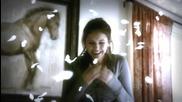 Damon `n ` Elena - You [ The Vampire Diaries]