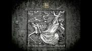 Paradise Lost - Faith Divides Us Death Unites Us (full Album )
