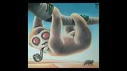 Yoninbayashi - Ishoku-sokuhatsu [ full album 1988 ] progressive rock Japan