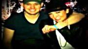 ♥ Thalia & Michael Buble ♥ Besame Mucho ♥