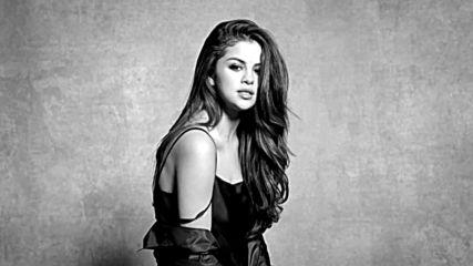 Премиера 2016** Selena Gomez - Kill Em With Kindness + Превод !