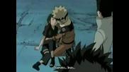 Naruto - Hinata Hyuuga