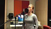 Nightwish - Sleeping sun - cover by Natalia Tsarikova