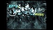 Xzoz - Crisscross(beat)
