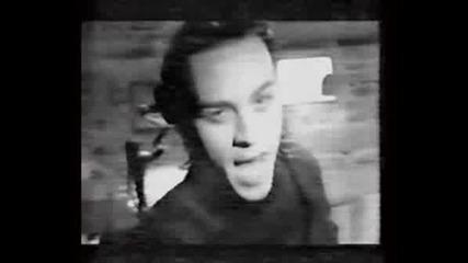 Savage Garden Old Interview 1997