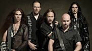Journey with Hammerfall