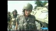 soldaty__lyube