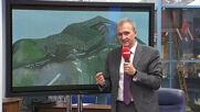 Russia: Investigators name avalanche the main reason of Dyatlov Pass deaths