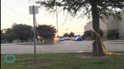 Official: 3 Dead in Movie Theater Shooting, Including Gunman