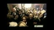 Youngbloodz Ft Akon - Presidential Remix