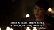 Древните - Сезон 2 епизод 3 / The Originals - 2x3 ( Бг Превод )
