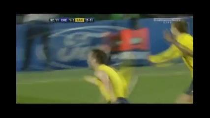 Футболът-играта на Живота (hd)